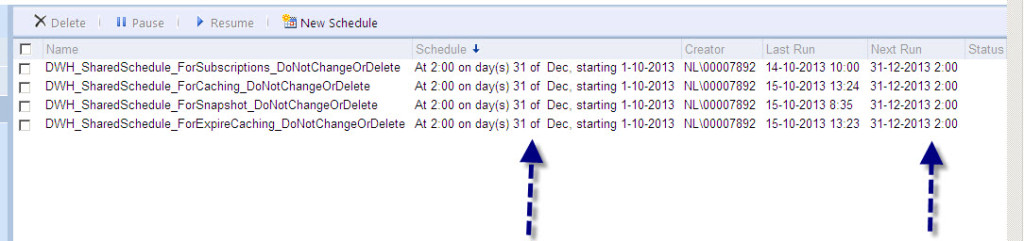 shares_schedule_Settings