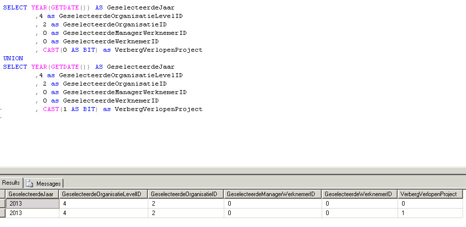 ssrs_datadrive_view
