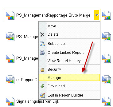 ssrs_managere_report
