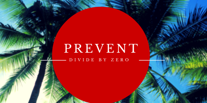 prevent-divide-by-zero-ssrs