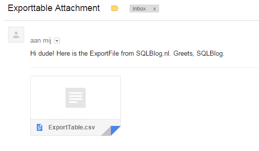 email_attachment